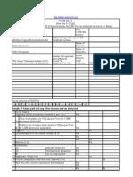 Copy of Form16