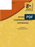 ciencias-8-basico.pdf