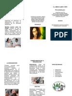 DROGADICCIÓN FOLLETO.docx