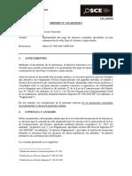 175-17 - PROVIAS NACIONAL.docx