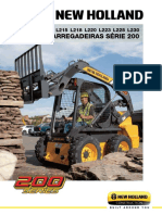 minicargadoras new holland.pdf