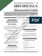 DESPRO2.pdf