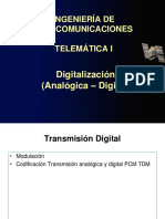 4 Digitalización.pptx