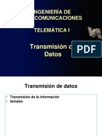 3 Transmisión de datos.pptx
