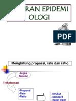 3253 Ukuran Epidemiologi(1)Ppppl0pppplpp(1)
