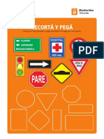 recorta_y_pega_las_fichas.pdf