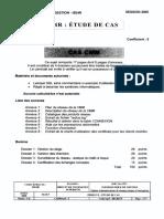 sujet-bts-informatique-de-gestion-option-administrateur-de-reseaux-locaux-2008-etude-de-cas.pdf