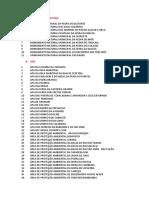 lista unidade de conservação.docx