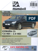 197067546-Manual-de-Taller-C5-II-1-6-HDi-2-0-HDi.pdf