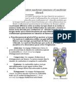 43613576-Difference-entre-moteur-essence-et-moteur-diesel.doc