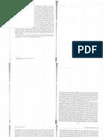 CIUDAD Y LAS MASAS CASTELLS.pdf