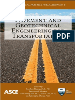 PavementandGeotechnicalEngineeringforTransportationByBowersBenjaminGuoxiong-1.pdf