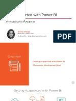 1-getting-started-power-bi-m1-slides.pdf
