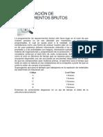 PROGRAMACIÓN DE REQUERIMIENTOS BRUTOS.docx