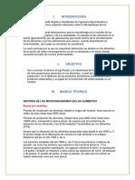 MICROBIOLOGIA DE LOS ALIMENTOS WORD.docx