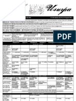 Usurpa 646.PDF