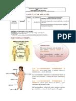 guia de ciencias naturales para grado primero.pdf