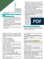 REVELACIÓN ESPECIAL - FINAL.docx