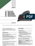 M330-330G-Instruction-Manual-01-10-2019.pdf