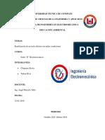 mantenimiento-del-tecle-electrico.docx