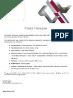 CP_PP_MASEN_EN.pdf