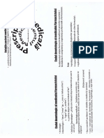 Patologie calup 2_1.pdf