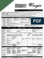 Usurpa 649.PDF