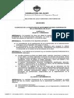 LEY- 5971_299-DP-16_InstrumentistaQuirurgico.pdf