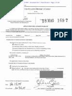 Michael Cohen Search Warrant4.pdf