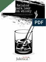 Relatos-para-leer-con-whisky-Luis-Carlos-Solarte.pdf
