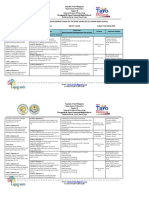 5-Year Professional Development Plan 18-23 (JHS).docx