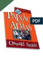 Paixao Pelas Almas Oswald Smith