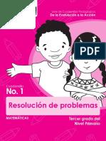 305045537-1-Mate-Tercero.pdf