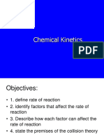 KineticsOverview-2.ppt
