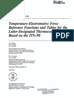 Monograph 175.pdf