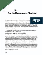 old chess-psychology.pdf