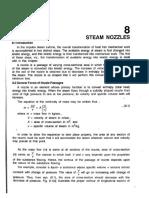 NOTES steam nozzles.pdf