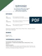 CV Juan Manuel Araya Roco.docx