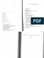 cobra severo sarduy.pdf