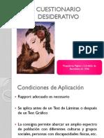 Presentacion_DESIDERATIVO.ppt