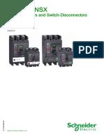 nsx100f.pdf