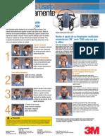 Uselo Bien Medio Rostro - Serie 7500.pdf