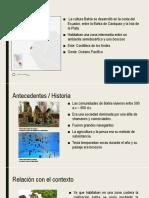 Cultura Bahía2