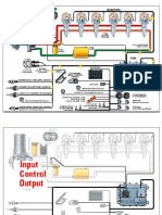 C-9 Electrical Systems