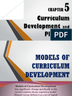 368151503-Chapter-5-Curriculum-Development-and-Planning.pptx