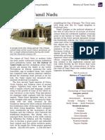 _history-of-tamil-nadu.pdf