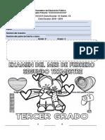 Examen3eroFebrero2019 (1)