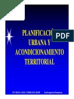 ACONDIC.-TERRITORIAL-CIPRO 01,02,2010-I [Modo de compatibilidad].pdf