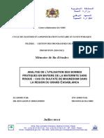 l'utilisation du sulfate de magnésium casablanca.pdf