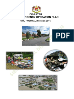 DisasterPlan.pdf